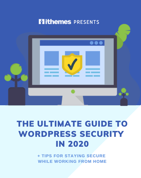 wp security ebook