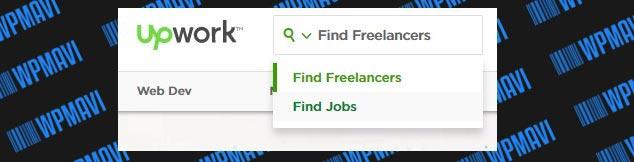 ways to make money on the internet - making money on the internet - upwork job search