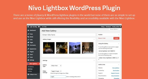 Best Lightbox Plugins For Wordpress  Wp Mayor