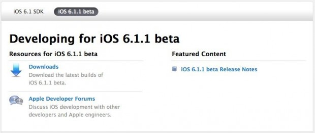 iOS-6.1.1-beta