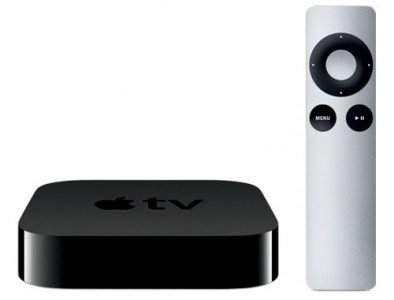 apple-tv-2nd-gen-big