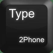 type2phone-icon