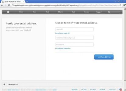 phishing-apple_credit_card