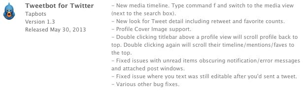 tweetbot-mac-1-3