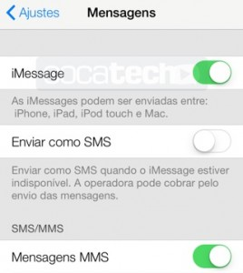 desabilitar-sms