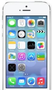 iOS7-beta1-icones-originais