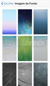 iOS7-fundo-fixo
