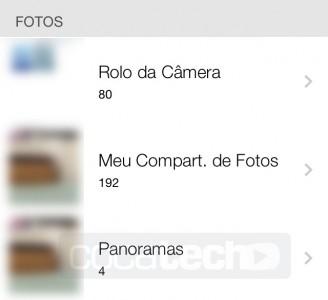 iOS7-fundo-panorama
