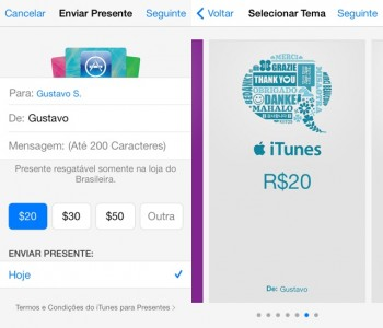 gift-card-br