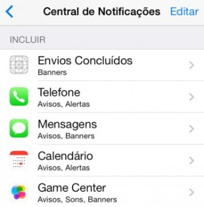 iOS7-b4-ajustes-notificacoes
