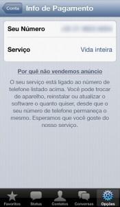 whatsapp-servico