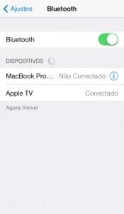 Apple-TV-sf-6-configuracao-automatica-conectado