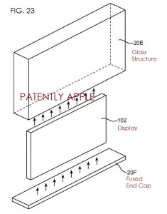 apple-fused-glass-patent-display
