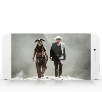conceito-iphone6-filme