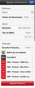 diario-podcast-ajustes-emissoras