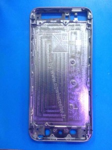 iPhone-5S-Coque-02