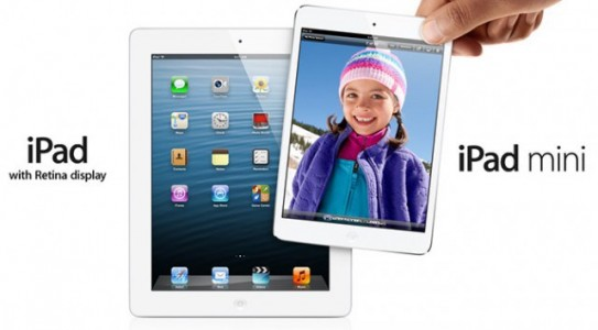 ipad-4-and-ipad-mini-side-by-side-640x353