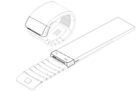 samsung-smartwatch-korea-patent