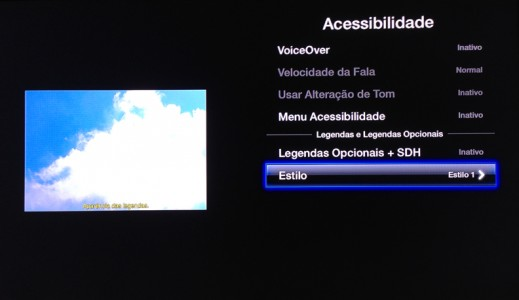Apple-tv-legenda