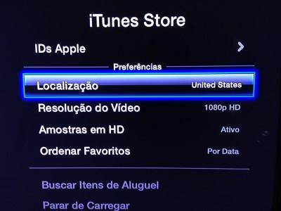 Apple-tv-loja-us
