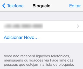 blacklist-ios7
