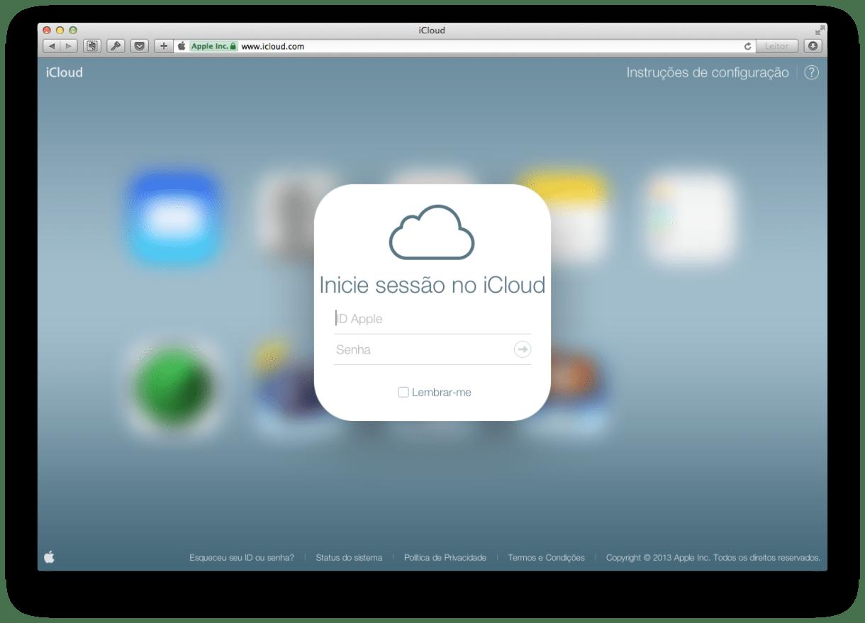 iCloud-look-ios7