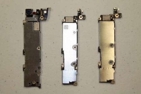 iphone5s-5c-teardown-07