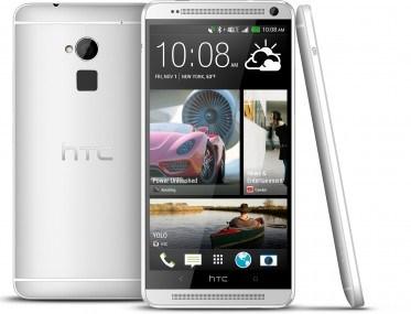 HTC-One-max_3V_Sprint