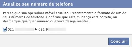 nono-digito-facebook