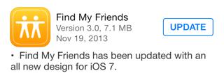 buscar-amigos-look-ios-7-update