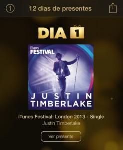12-dias-01-justin-timberlake