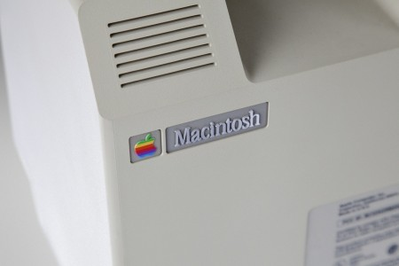 Mac 128K-2_R