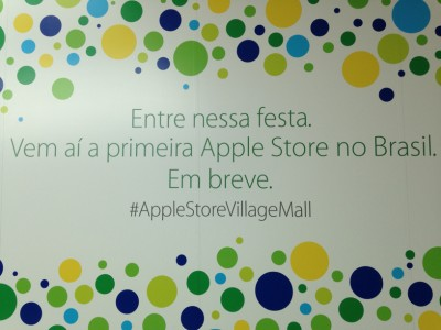 apple-store-village-mall-adesivo