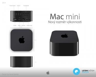conceito-mac-mini-atv