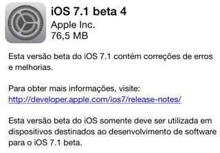 iOS-7_1-beta-4