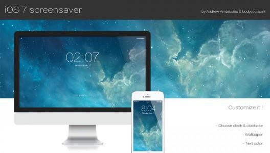 screensaver-ios7