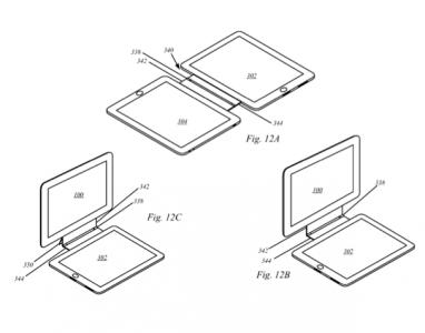 patente-expande-uso-do-apoio-magnetico01