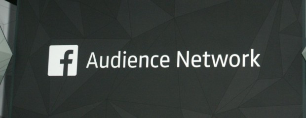audience-network