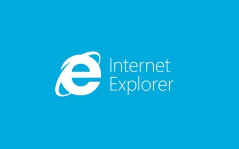 internet-explorer-11-logo