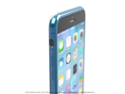 iphone-6-concept-case-05