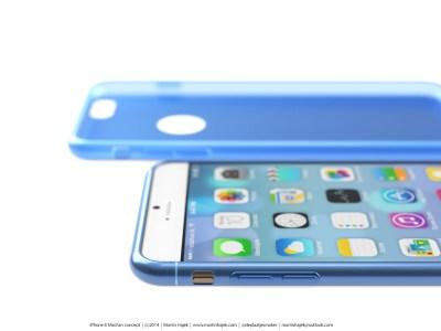 iphone-6-concept-case-10