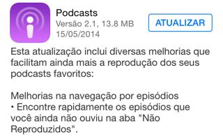 podcast-ios-2_1