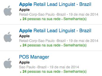 quais-as-vagas-para-a-apple-br-no-linkedin-2