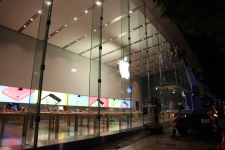 nova-apple-store-em-toquio-japao3