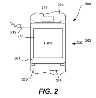 apple-recebe-patente-itime-sobre-smartwatch-2