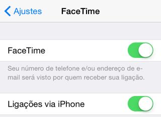 iOS-8-ligacoes-via-iphone