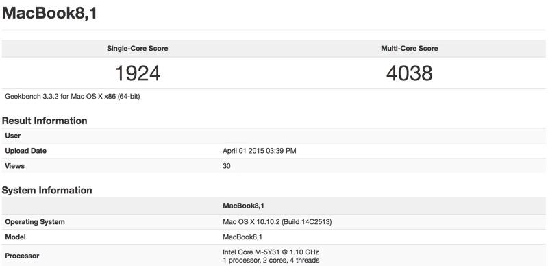 novo-macbook-de-12-tem-mesmo-performance-de-macbook-air-de-2011