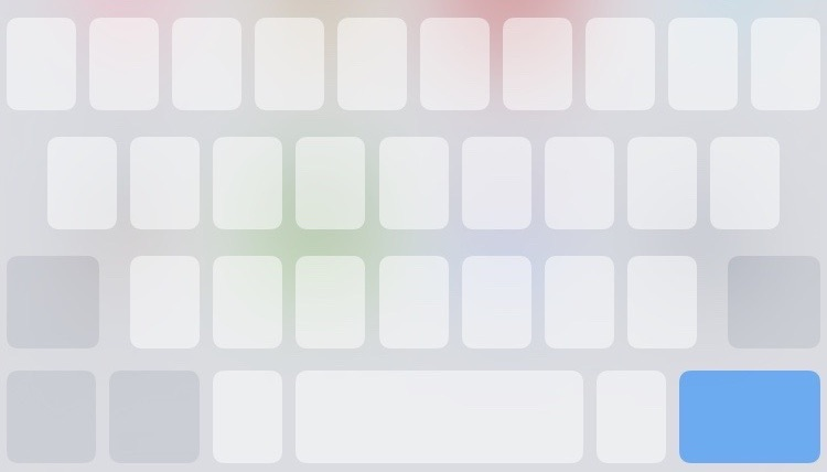 ios-9-traz-trackpad