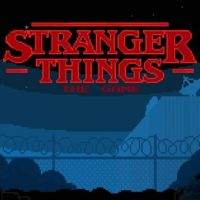 Stranger Things: The Game - 06/10