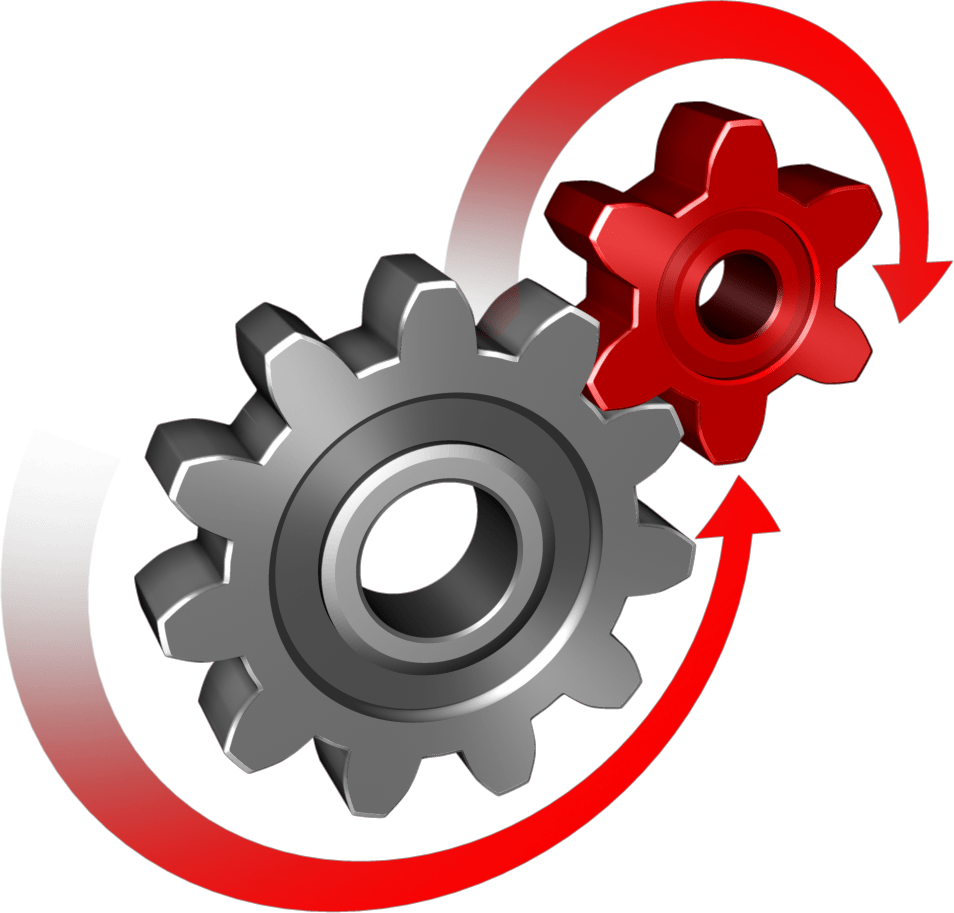 Design 2017 Summer Internships